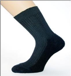 6298be351868b Архивы Мужские носки - ООО